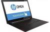 HP Omen N7K69EA i7-4720HQ/16GB/512GB