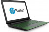 HP Pavilion Gaming T1F78EA i7-6700HQ/16GB/1000GB