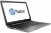 HP Pavilion N9S99EA i5-5200U/8GB/1000GB