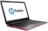HP Pavilion P5M62EA i5-5200U/8GB/1000GB