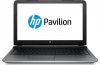 HP Pavilion T1F74EA i7-5500U/8GB/1000GB