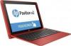 HP Pavilion x2 10-n102nt V0Y24EA Atom-Z8300/2GB/32GB