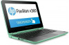 HP Pavilion X360 T1M44EA Intel Pentium-N3700/4GB/500GB