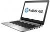 HP ProBook 430 G3 P4N84EA i5-6200U/4GB/500GB
