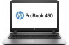 HP ProBook 450 G3 P4P26EA i5-6200U/6GB/1000GB