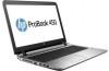 HP ProBook 450 G3 P4P32EA i7-6500U/8GB/1000GB