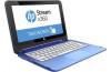 HP Stream x360 -11-p010nt Celeron N2840/2GB/32GB