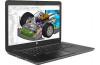 HP ZBook 15u G2 i7-5600U/8GB/256GB