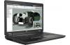 HP ZBook 17 G2 Mobile Workstation i7-4810MQ/8GB/256GB SSD