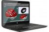 HP ZBook G2 i7-5600U/ 8GB/256GB