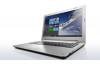 Lenovo Ideapad 500 80NT00P0TX i7-6500U/8GB/1000GB