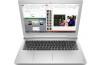 Lenovo Ideapad 700 80RU005VTX i7-6700HQ/16GB/1000GB