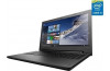 Lenovo Ideapad IP100 80QQ00E6US i5-5200U/4GB/500GB