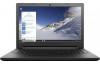 Lenovo Ideapad IP100 80QQ00JGUS i5-5200U/4GB/1000GB