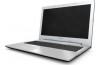 Lenovo Ideapad Z5070 59-442586 i7-4510U/8GB/1000GB