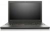 Lenovo NB E560 20EVS01G00 i7-6500U/8GB/1000GB