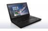 Lenovo NB X260 20F5003GTX i5-6300U/4GB/180GB
