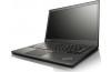Lenovo T450S i5-5300U/4GB/256GB