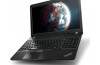 Lenovo Thinkpad E550 i7-5500U/8GB/1TB