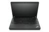 Lenovo ThinkPad Edge E540 20C60043TX Ci5-4200M/4GB/500GB