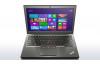 Lenovo Thinkpad X250 i7-5600U/8GB/256GB