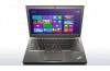 Lenovo Thinkpad X250 i7-5600U/8GB/500GB