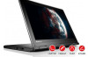 Lenovo Thinkpad Yoga i5-4210U/4GB/500GB