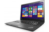 Lenovo X1 Carbon 20A7003BUS i5-4300U/4GB/128GB