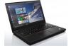Lenovo X260 20F5003GT i5-6300U/4GB/192GB