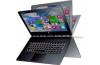 Lenovo Yoga 3 Pro 80KE00GLUS Intel Core M-5Y71/8GB/512GB
