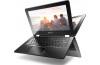 Lenovo Yoga 300 80M10081TX Intel Pentium-N3700/4GB/64GB
