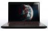 Lenovo Yoga 500 80R500CWTX i5-6200U/4GB/500GB