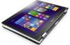 Lenovo Yoga 500 80R500D0TX i5-6200U/4GB/1000GB