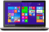Toshiba Satellite P55-B5162 i7-4720HQ /8GB/1000GB