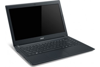 Acer Aspire E5-571G NX-MRHEY-010 i5-5200/4GB/500GB