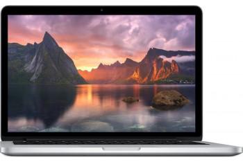 Apple Macbook Pro MF839TU/A i5-5257U/8GB/128GB