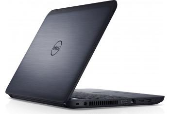 Dell Latitude 3550 i5-5200U/8GB/1TB/LNX