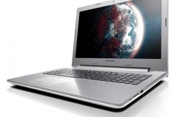 Lenovo Z50-70 59-443329 i5-4210U/8GB/1TB