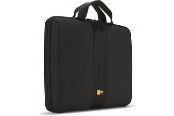 Case Logic QNS-113 Sleeve