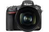 Nikon D810A Kit