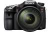Sony SLT-A77 Kit