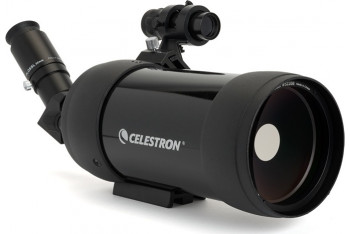 Celestron C90 Mak Spotting