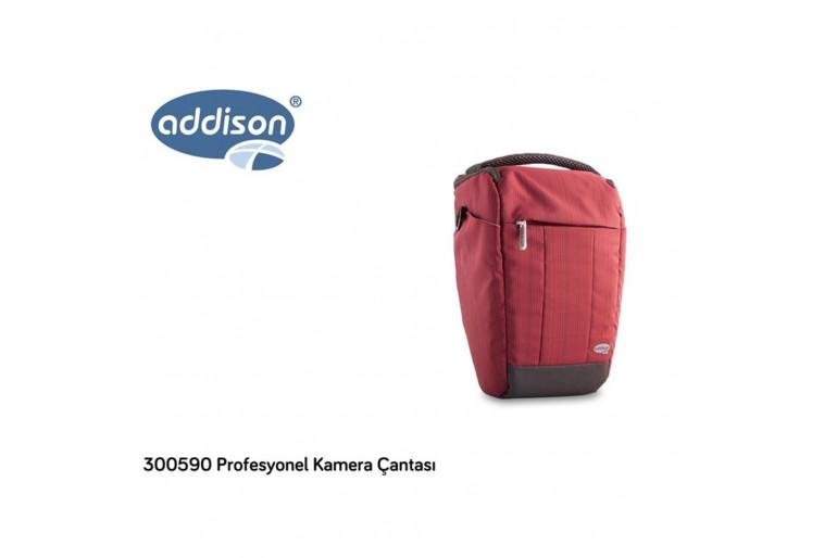 Addison 300592