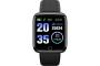 MF Product Wear 0072 Akıllı Saat Siyah