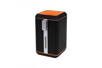Grundig gsb 110 Bluetooth Hoparlör