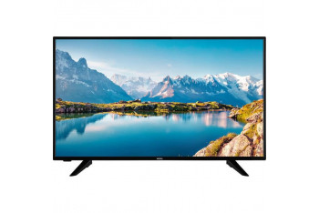 "Vestel 58U9400 58"" 146 Ekran Uydu Alıcılı 4K Ultra HD Smart LED TV"