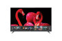 """Dijitsu DJT65S 65"""" 165 Ekran Uydu Alıcılı Android Smart 4K Ultra HD LED TV"""