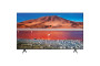 """Samsung UE55TU7000UXTK 55"""" 140 Ekran Uydu Alıcılı 4K Ultra HD Smart LED TV"""