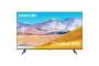 Samsung UE65TU8000UXTK 65'' 165 Ekran Uydu Alıcılı 4K Ultra HD Smart LED TV
