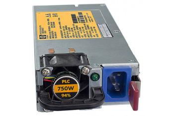 HP CS HE 512327-B21 750W